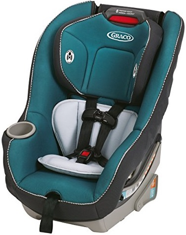Graco Contender 65 vs My Ride 65 : Why Should You Choose Contender one?
