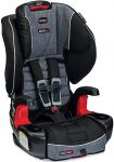 Britax Frontier G1.1 vs Pioneer G1.1 : What are the Similarities and Differences between Them?