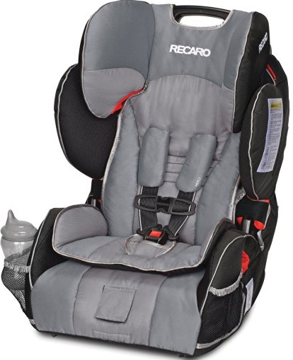 Recaro Performance Sport vs Performance Booster : What's The Reason to Choose Performance Sport?