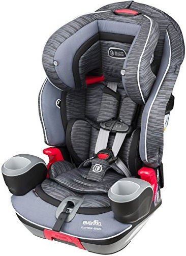 graco turbobooster lx vs affix youth booster which one should you choose car seats comparison. Black Bedroom Furniture Sets. Home Design Ideas