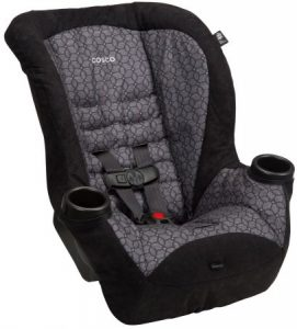 cosco apt 50 vs apt 40rf is there any improvement in cosco apt 50 car seats comparison. Black Bedroom Furniture Sets. Home Design Ideas