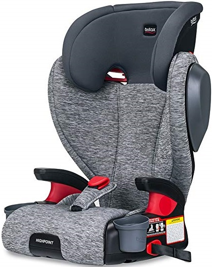 Super Britax Highpoint Vs Midpoint Whats Similar Whats Pdpeps Interior Chair Design Pdpepsorg