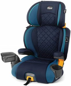 Chicco KidFit Zip Plus